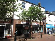 property to rent in 36-37 Sheep Street,