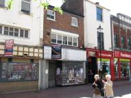 property to rent in 15 High Street,