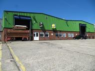 property to rent in 6a Roman Way,