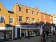 property to rent in 58a High Street, Daventry, NN11