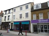 property to rent in 7 High Street,