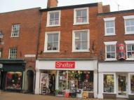 property to rent in 8 High Street,