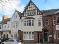 property to rent in 56 Regent Street,