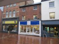 property to rent in 38 High Street,