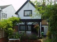 2 bed Cottage in DUNCHURCH