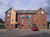 2 bedroom Flat to rent in RUGBY