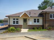 Bungalow to rent in MARKET HARBOROUGH.