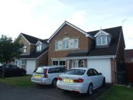5 bedroom Detached home to rent in CAWSTON