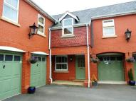 Flat to rent in WILLOUGHBY