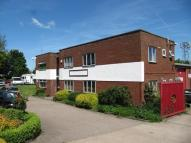 property to rent in Plant House