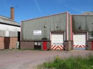 property to rent in Unit 2, 18 Paynes Lane, Rugby, Warwickshire, CV21