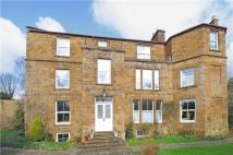 Apartment to rent in Church Street, Wroxton...