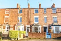 4 bedroom property in Albert Street, Banbury...