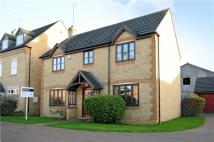 4 bedroom house to rent in Arundel Close...