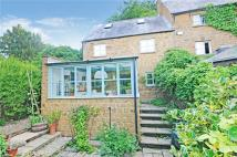 2 bedroom Cottage in Featherbow Lane, Ratley...