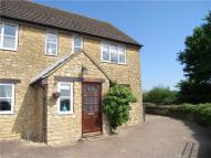 4 bedroom Detached home in Milthorpe, Lois Weedon...