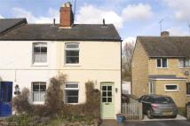 Wales Street Terraced property to rent