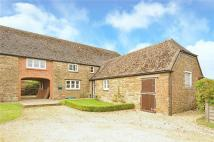4 bedroom home to rent in Purston, Brackley...