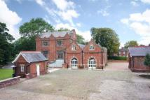 7 bed Detached home for sale in Halsall Lane, Ormskirk
