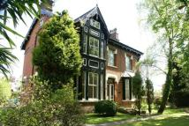 1 bedroom Flat for sale in Netherby House...