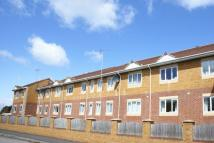 Apartment for sale in The Quays, Burscough...