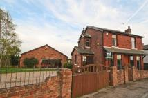 5 bedroom Detached house for sale in Marsh Moss Lane...