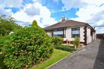 Bungalow for sale in Lordsgate Lane...