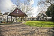 5 bed Detached home for sale in Smithy Lane, Scarisbrick