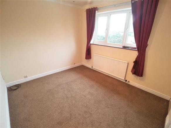 Bedroom Two Ad...