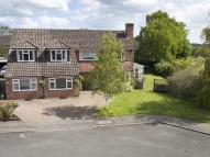 Detached house for sale in Mersham, TN25