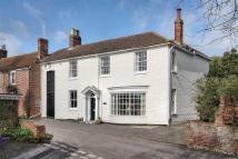 5 bed Detached home in Elham, CT4