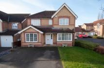 Detached house for sale in Kennington, TN24