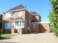 3 bedroom Detached property in Ashford, TN24