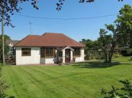 3 bedroom Bungalow for sale in Challock, TN25