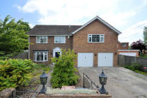 7 bed Detached home for sale in Mersham, TN25
