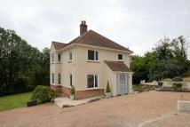 4 bedroom Detached home for sale in Alkham, CT15