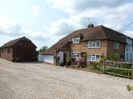 semi detached home for sale in Smarden, TN27