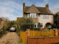 Kennington Detached property for sale