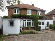 4 bedroom Detached home for sale in Ashford, TN24