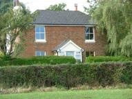 Detached home for sale in Challock, TN25