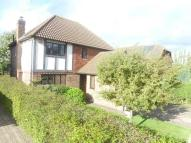 Detached house in Willesborough, TN24