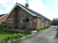 Detached Bungalow in Shadoxhurst, TN26