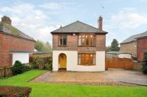 4 bed Detached house in Ashford, TN24