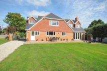 Detached home in Upper Ruckinge, TN26