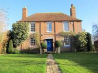 5 bed Detached house for sale in Brookland, TN29