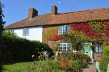 2 bed Cottage for sale in Bilsington, TN25