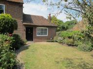 1 bed Cottage for sale in Bethersden, TN26