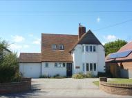 Detached house for sale in New Romney, TN28