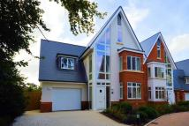 5 bedroom Detached home in Ashford, TN24
