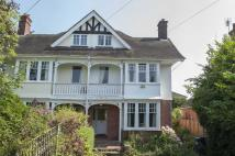 4 bedroom semi detached property for sale in Kennington, TN24